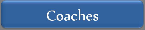 Coaches Button