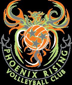 Phoenix_Rising_Logo_large